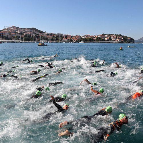 du_thriatlon gruz swimming