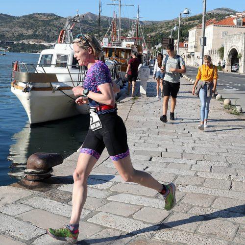 du_thriatlon lapad running
