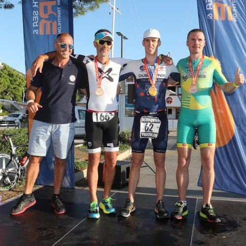 du_thriatlon winners