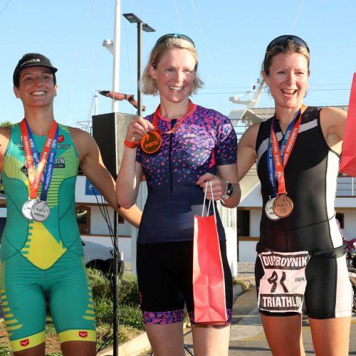 du_thriatlon women winners