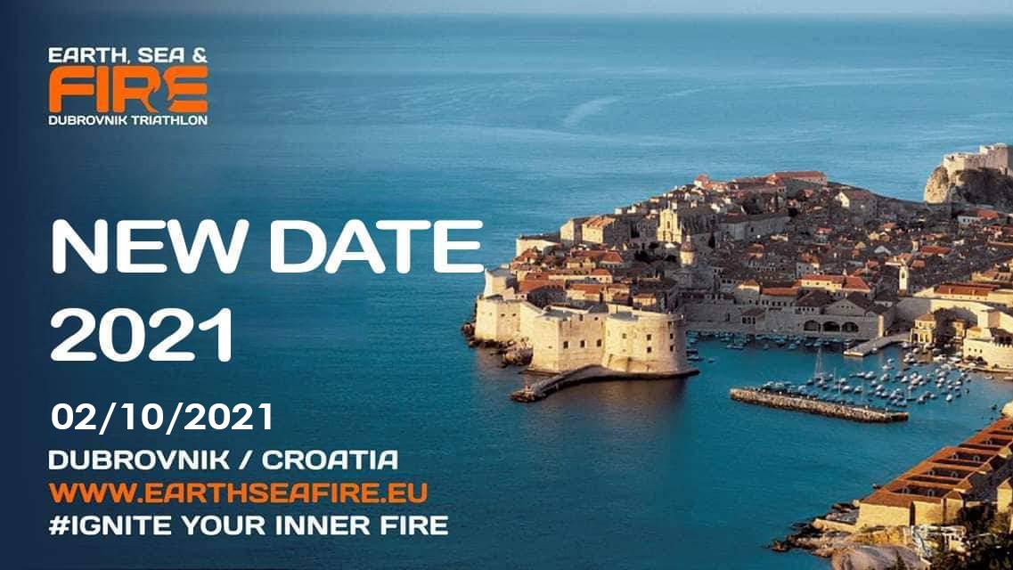 new date