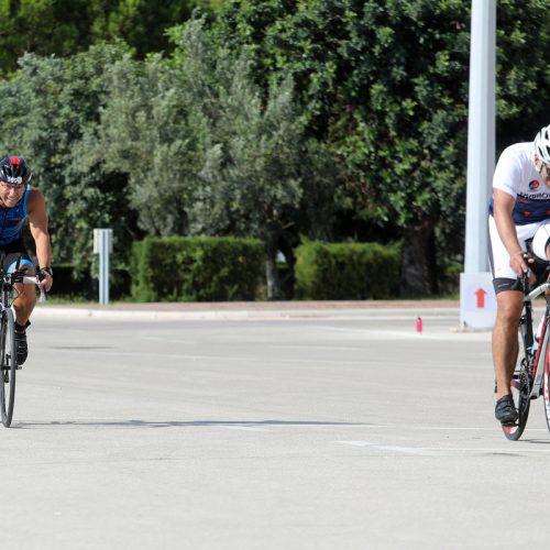 dubrovnik triathlon 2021