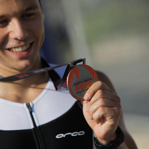 dubrovnik triatlon 2021